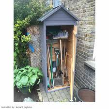 Garden Tool Shed Ideas Excellent Ideas Garden Tool Shed Greenfingers Apex W26ft X D15ft