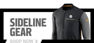 best black friday nfl jersey deals 2017 pittsburgh steelers gear steelers nike jerseys hats apparel