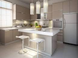 kitchen galley ideas kitchen galley style walls windows countertops diner modern wood