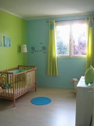 peinture chambre bébé garçon couleur chambre bébé garçon collection avec dacor idee couleur