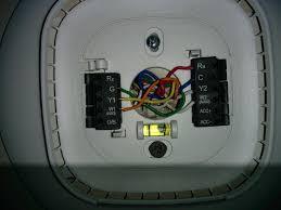 ecobee wiring diagram saleexpert me