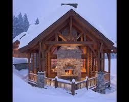 Outdoor Fireplace Designs - 5 amazing outdoor fireplace designs vonderhaar