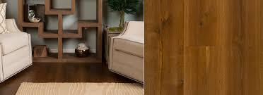 heppner hardwood flooring made engineered solid