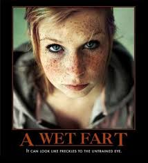 Pissed Face Meme - she looks pissed very demotivational demotivational posters
