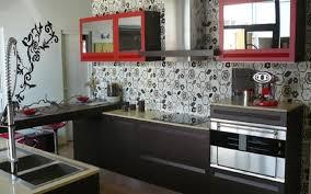 cuisine bastia cid cuisines vente et installation de cuisines zone