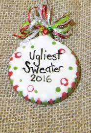 13 best christmas ornaments handmade images on pinterest