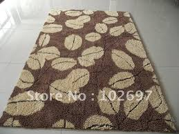 Latest Rugs Aliexpress Com Buy Design Chenille Rugs Latest Carpet From