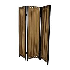 Pier One Room Divider 84 Off Pier 1 Imports Pier 1 Tabique Gold Room Divider Decor