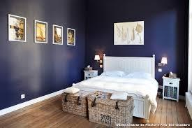 quelle couleur de peinture pour une chambre echeancier de couleur peinture 18 quelle couleur de peinture pour