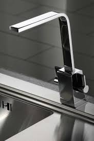 smart design tap designs for kitchens kitchen sink home ideas on
