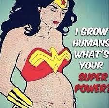 Super Mom Meme - 50 best mom memes supermom
