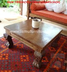 livingroom table ls ls coffee table 34 lamu furniture