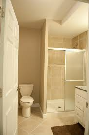 Affordable Bathroom Ideas 100 Home Renovation Ideas Interior Small And Smaller