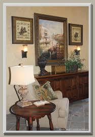 Home Design Studio Furniture Decorating Your Home Design Studio With Perfect Trend Bedroom