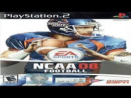 Backyard Football Ps2 by 82 Best Playstation 2 Images On Pinterest Playstation 2 Watches