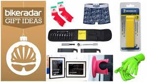 cheap gifts best cheap gifts for cyclists bikeradar
