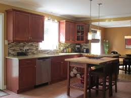 Kitchen Cabinets Halifax Kitchen Cabinet Door Painting Halifax Nova Scotia 902 448 2108