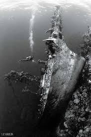 167 best shipwrecks images on pinterest abandoned ships ship