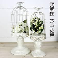 Bird Cage Decor Bird Cages Decor 25 Unique Bird Cage Decoration Ideas On