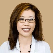dr orthodontist durham orthodontics
