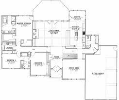 residential home plans pole barn floor plans with living quarters home design ideas
