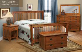 bedroom couch potato slo furniture in san luis obispocouch amish bungalow collection image