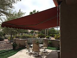 Motorized Awnings Wriglesworth Interiors Other Services