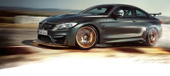 modified bmw m4 bmw m series bmw m4 coupé bmw m4 gts