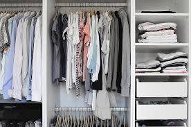 cleaning closet ideas 11 best closet storage ideas