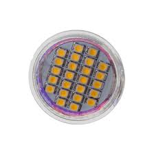 compare prices on led light mr11 online shopping buy low price
