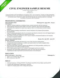 resume templates word format electrical engineer resume template word engineering resume