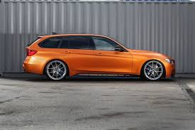 custom bmw 3 series tuningsuche presents f31 bmw 328i touring with custom bits galore