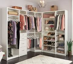 Closetmaid Storage Cabinet Spc Jpg