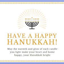 radio hanukkah happy hanukkah to all who celebrate keos 89 1fm community radio