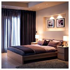 Bedroom Furniture Oak Veneer Malm Chest Of 2 Drawers White Stained Oak Veneer 40x55 Cm Ikea