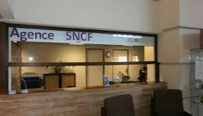 sncf bureau bureau sncf 28 images bureaux sncf myral pro proc 233 d 233 s