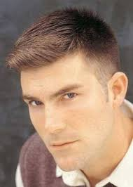 conservative mens haircuts ivy league haircuts for men