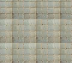 Tile Floor Texture Concrete Floor Textures Photoshop Textures Freecreatives