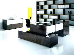 rangement pour bureau rangement bureau design rangement de bureau design rangement de