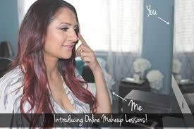 online makeup classes free 28 online makeup classes free free online courses online