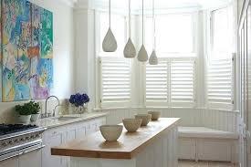 kitchen window shutters interior bay window kitchen island kitchen window shutters interior bay