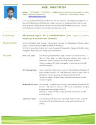 drafting resume examples mechanical draftsman cover letter professional