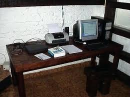 My Custom Computer Desk Custom Computer Desk by Custom Made Desk My Custom Made Computer Desk Custom Desk Pad