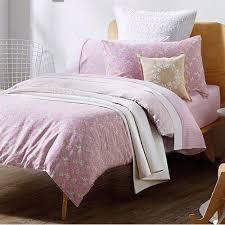 homey ideas duvet covers for teens teen bedding home website