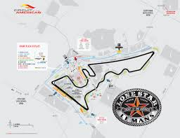 map of le mans lone le mans info for attendees at cota cota