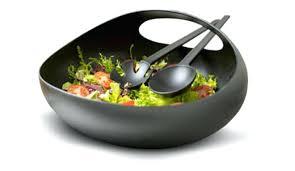 accessoires cuisine design ustensiles de cuisine haut de gamme 100 images ustensiles de