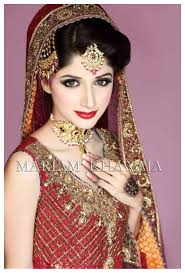 walima makeup of pk dailymotion bridal makeup dailymotion pakistani internationaldot net