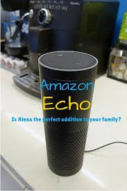 50 inch tv black friday amazon 3pm amazon echo review alexa passes the family test amazon echo