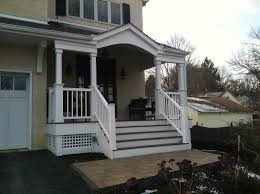 house plans with portico portico designs that suits the architecture of your home front entry