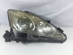 lexus headlight wallpaper used lexus is250 headlights for sale